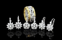 Get a Free Quote at Escondido Jewelry Buyer